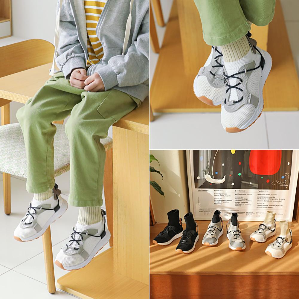 little-bro-앤쵸스니커즈[신발BBSR41]♡韓國童裝鞋