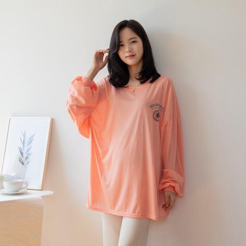 280days-[인디아나여리롱티]임부복 2 8 0 DAYS - 느낌있는 임부복쇼핑몰♡韓國孕婦裝上衣
