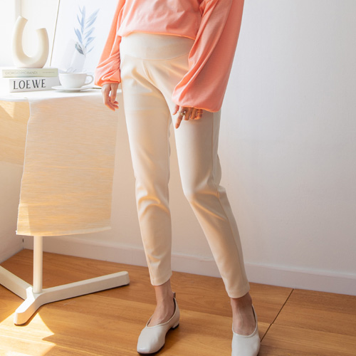 280days-[디프슬림핏슬랙스/임부복]임부복 2 8 0 DAYS - 느낌있는 임부복쇼핑몰♡韓國孕婦裝褲子