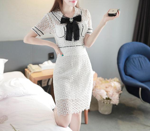 myfiona-(★3종셋트)시원슝슝 나시세트 원피스 m8635 - 러블리 로맨틱 1위 쇼핑몰 피오나♡韓國女裝連身裙