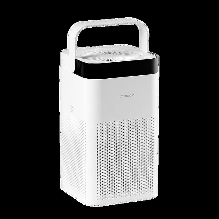 Momax 紫外光空氣淨化機 Pure Air AP10