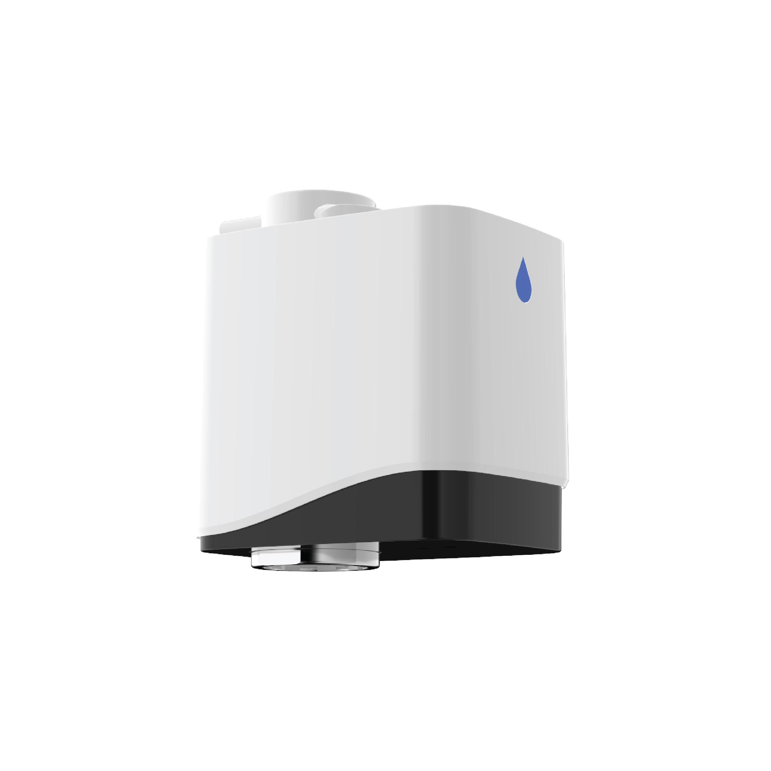 Autowater Lite - 非接觸式智能感應色溫監察水龍頭