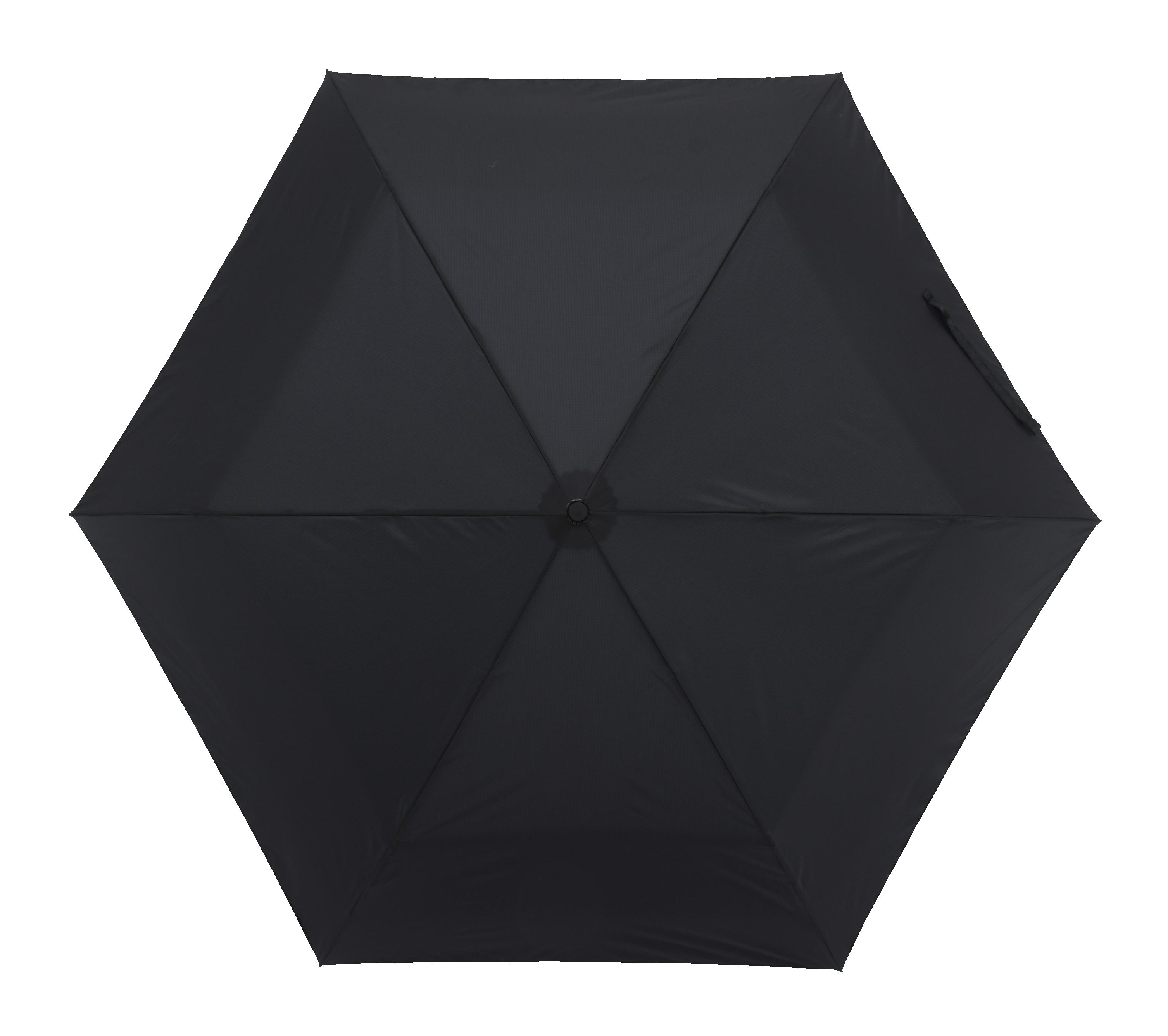超極輕一鍵式自動折傘  日本 AMVEL VERYKAL