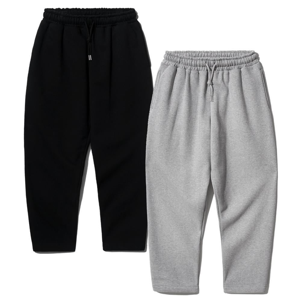 fairplay142-[[티떠블유엔] [패키지] 이지고잉벌룬 트레이닝 팬츠 6종 2PACK STLP3403]♡韓國男裝褲子