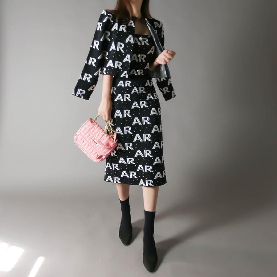 blancjo-♡韓國女裝連身裙