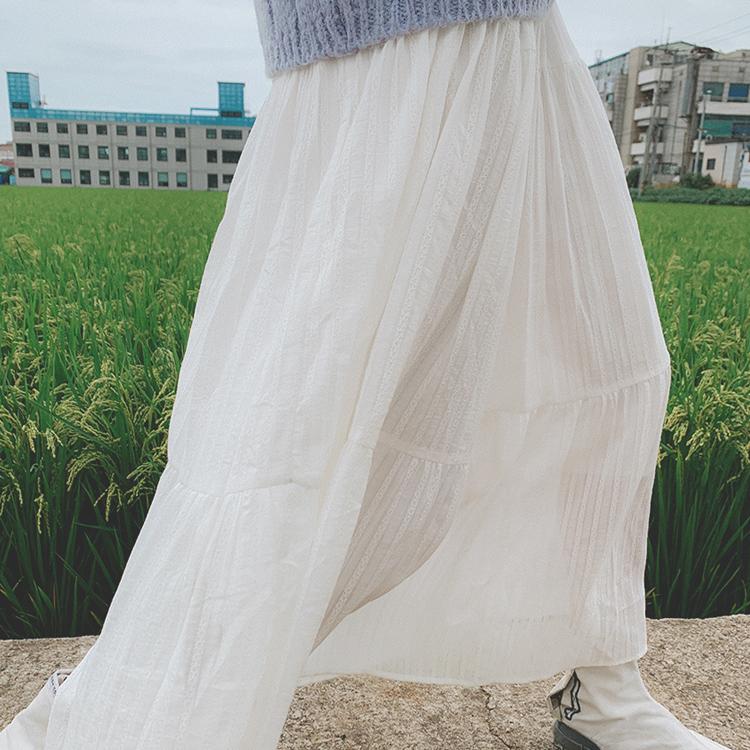 hanaunni-레첸 -sk♡韓國女裝裙