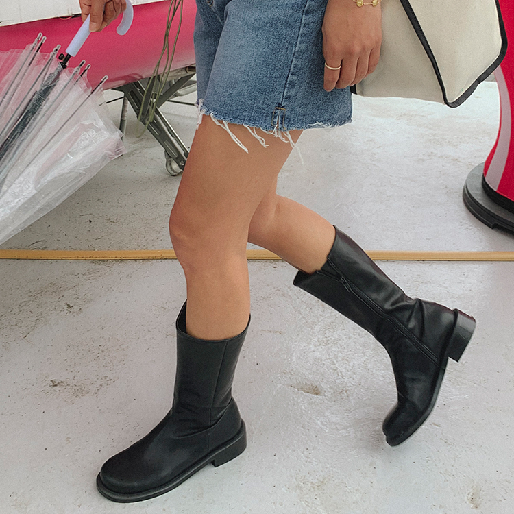 hanaunni-하이젠 슈즈♡韓國女裝鞋