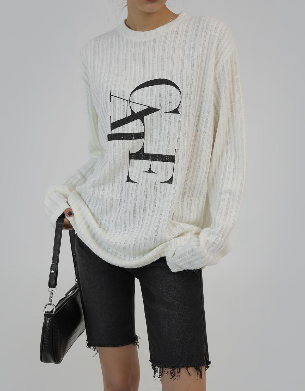 blackup-♡韓國女裝上衣