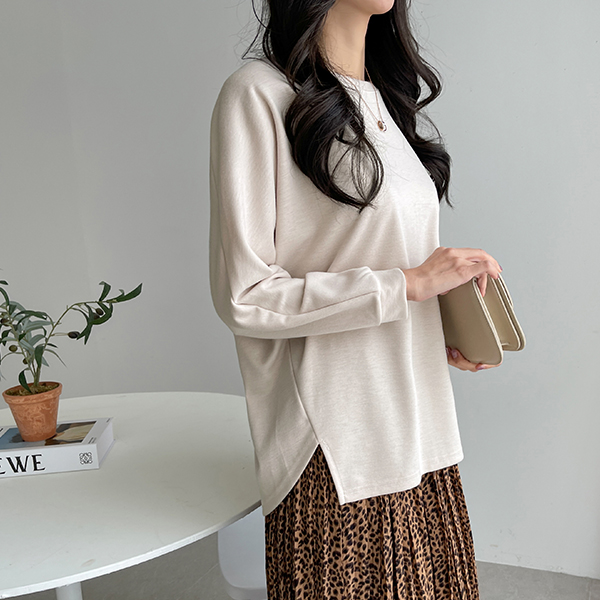 canmart-[제이드티셔츠 C090940]♡韓國女裝上衣