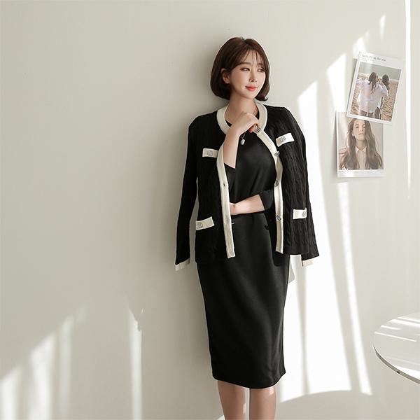 canmart-[앤트러원피스 C031136]♡韓國女裝連身裙