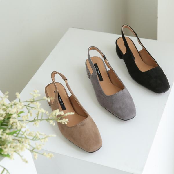 canmart-[[제작]인생세무슬링백1탄 MA090410]♡韓國女裝鞋