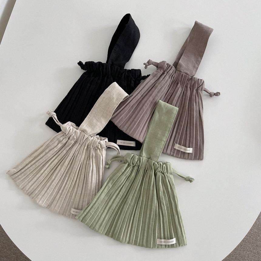 envylook-♡韓國女裝袋