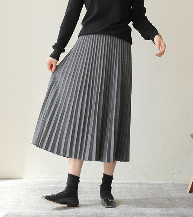 roompacker-♡韓國女裝裙