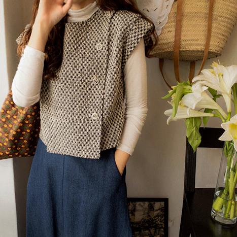 leelin-♡韓國女裝外套
