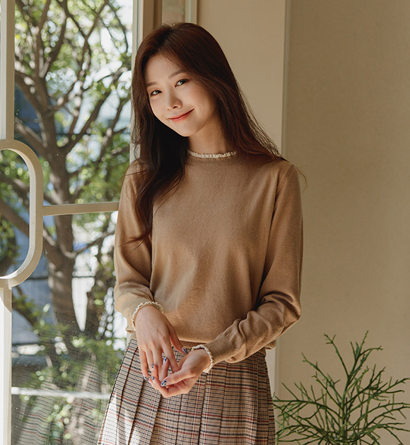 justone-♡韓國女裝上衣
