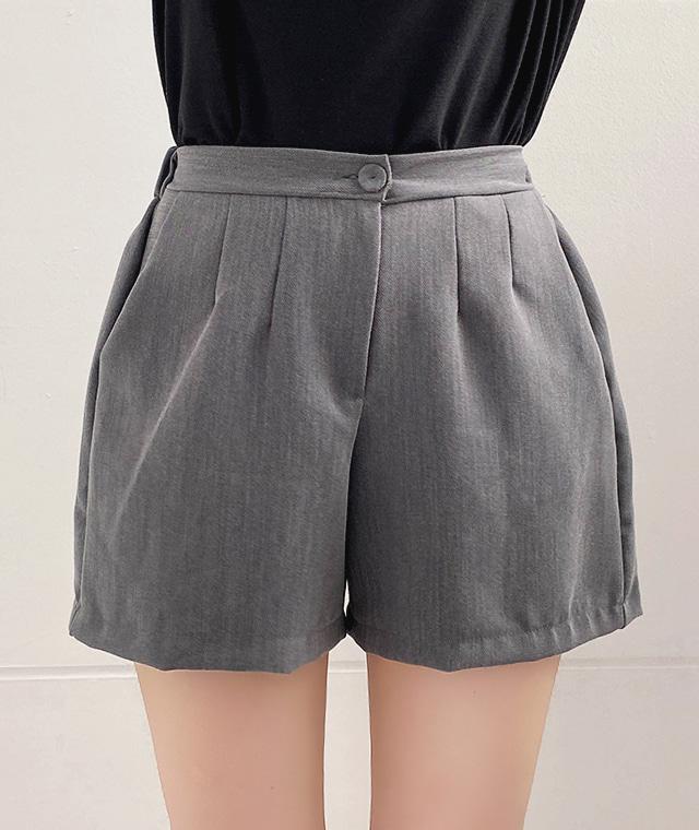 kikiko-♡韓國女裝褲