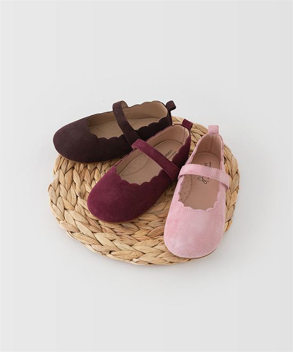 harukids-픽잇플랫슈즈[신발BDHD45]♡韓國童裝鞋