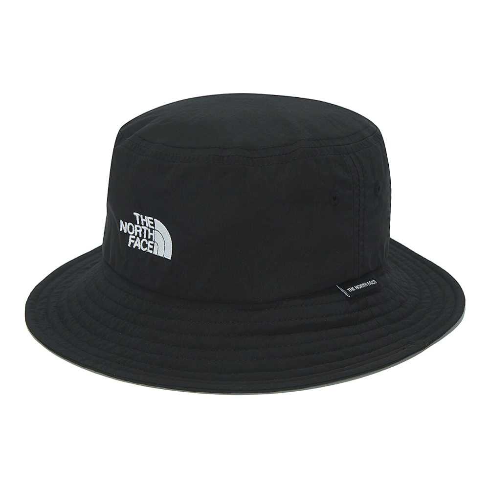 THE NORTH FACE-TNF LOGO ECO HAT