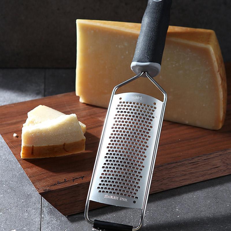 cozycotton- 奶酪刨絲器(4款)♡韓國家品廚具