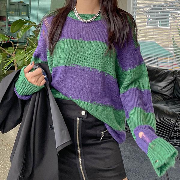 unbutton-♡韓國女裝上衣
