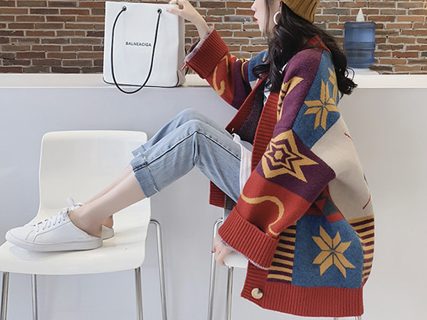fashion-full-♡韓國女裝外套