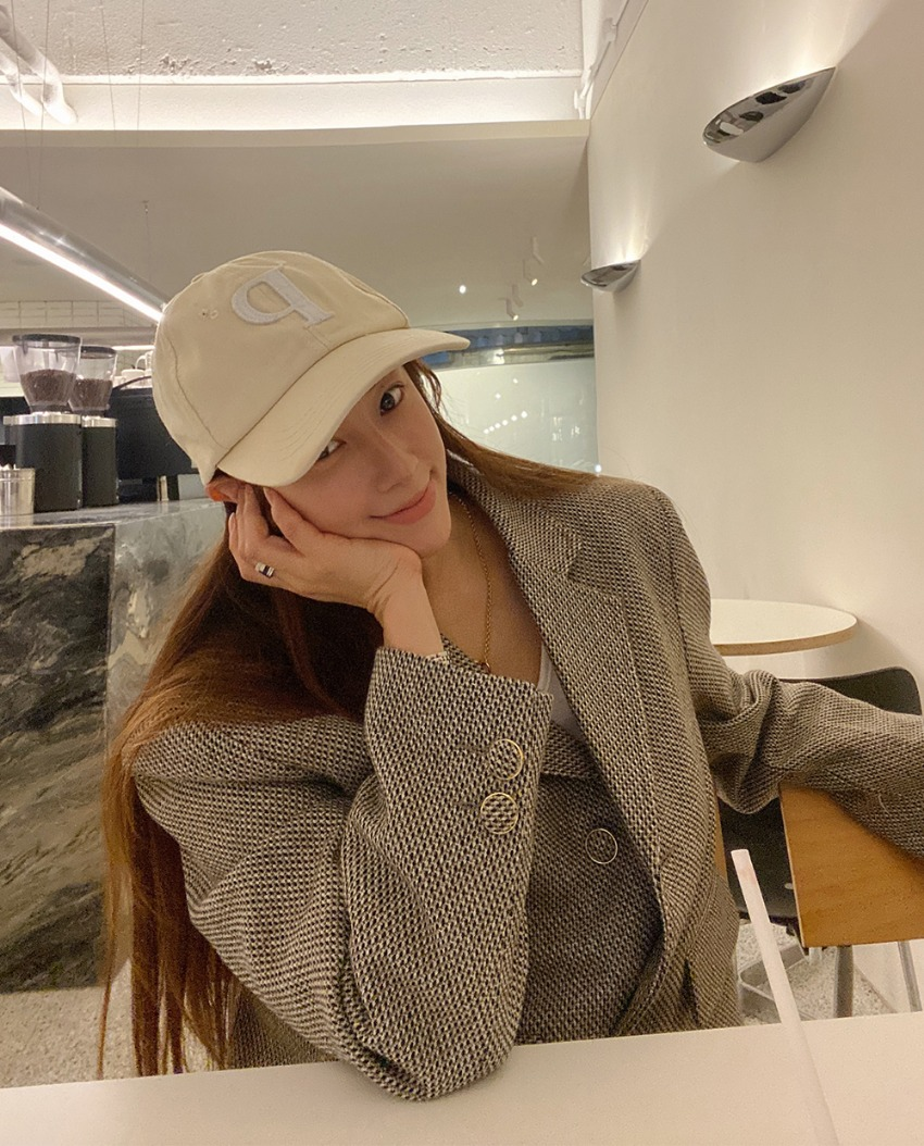 myclassy-Wellington wool jacket♡韓國女裝外套