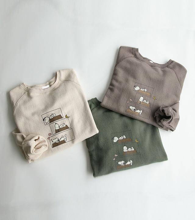 roompacker-♡韓國女裝上衣
