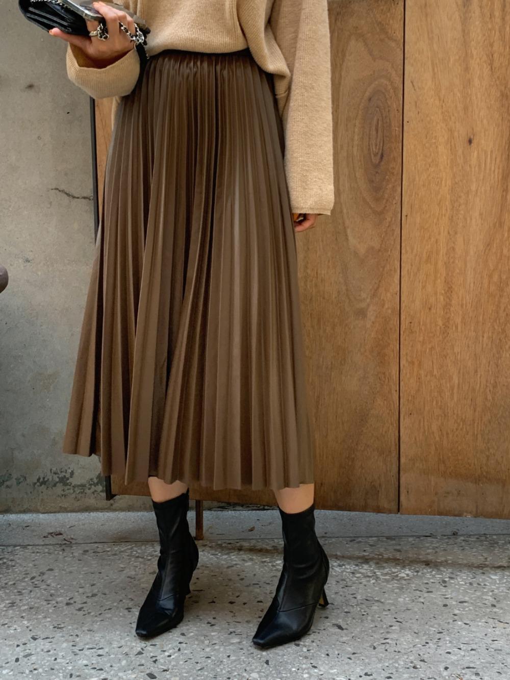 k-club-♡韓國女裝裙
