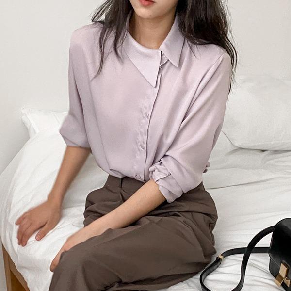 realcoco-♡韓國女裝上衣