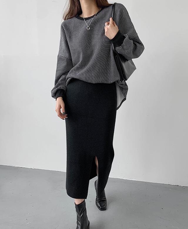merongshop-♡韓國女裝上衣