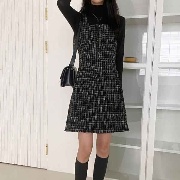 realcoco-♡韓國女裝連身裙