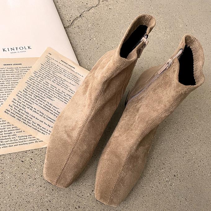 wingsmall-헤비즈(0013-1SH)♡韓國女裝鞋