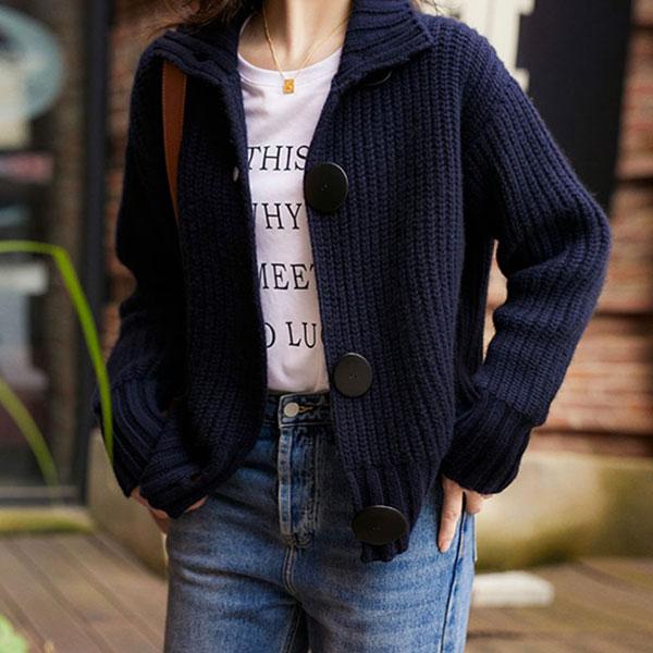 shehj-♡韓國女裝外套