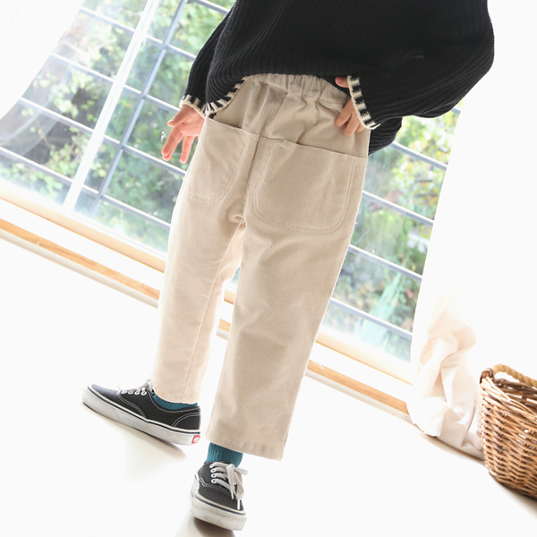 min99kids-쏘옥팬츠♡韓國童裝褲