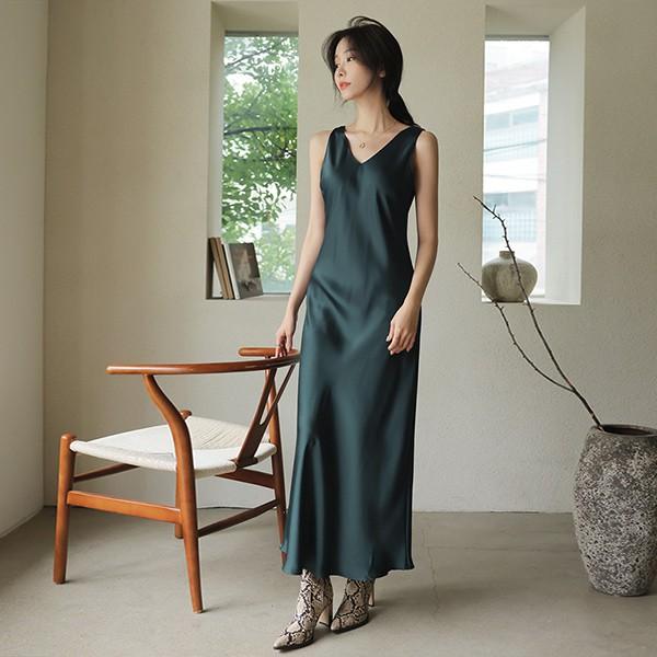 ode-♡韓國女裝連身裙
