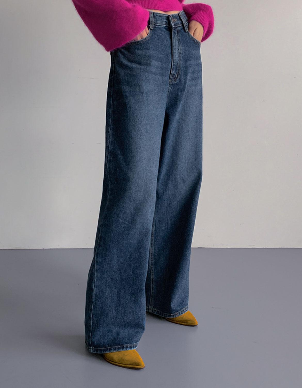 blackup-앤오즈 스웨이드 앵클부츠♡韓國女裝鞋