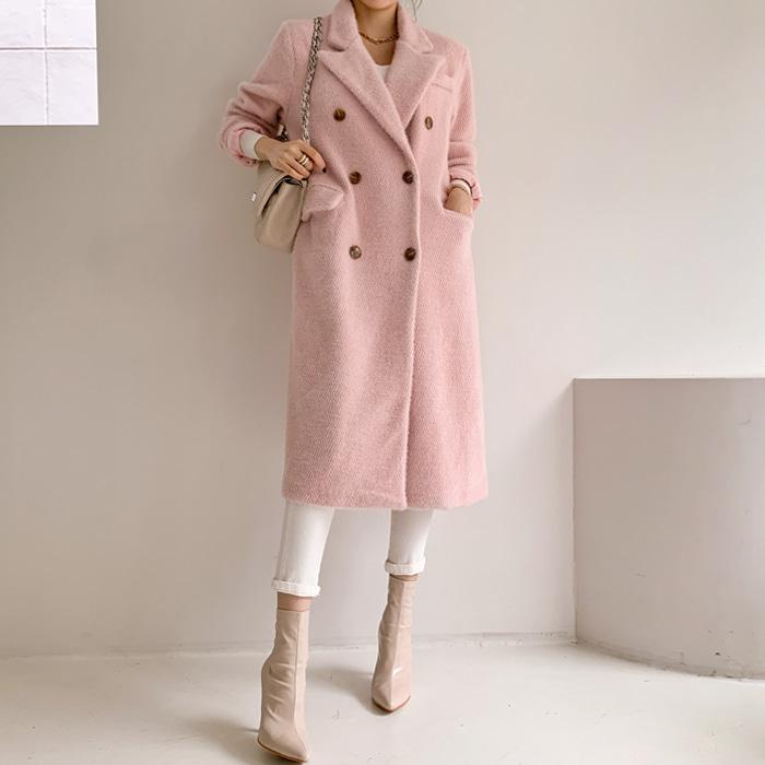 deepny-♡韓國女裝外套
