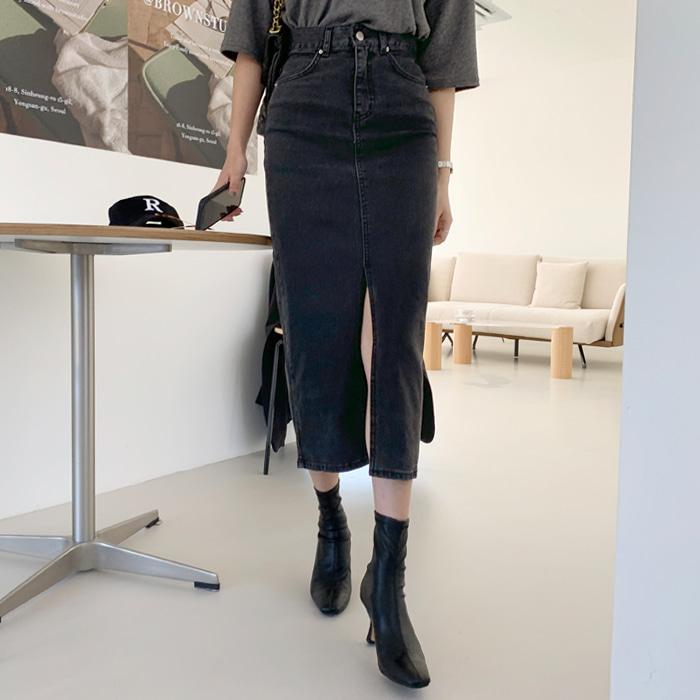 deepny-♡韓國女裝裙