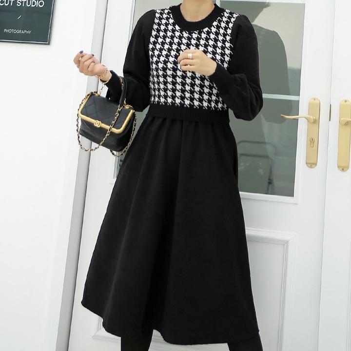 lemite-♡韓國女裝連身裙