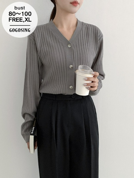 ggsing-♡韓國女裝外套