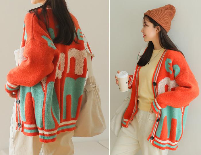 pinksisly-♡韓國女裝外套