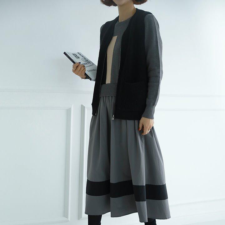 lemite-♡韓國女裝外套