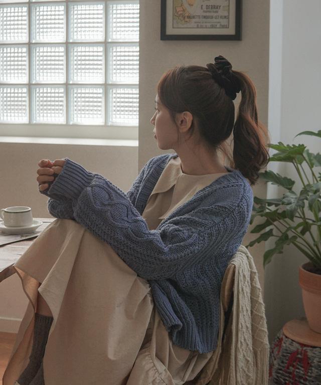 loveloveme-♡韓國女裝外套