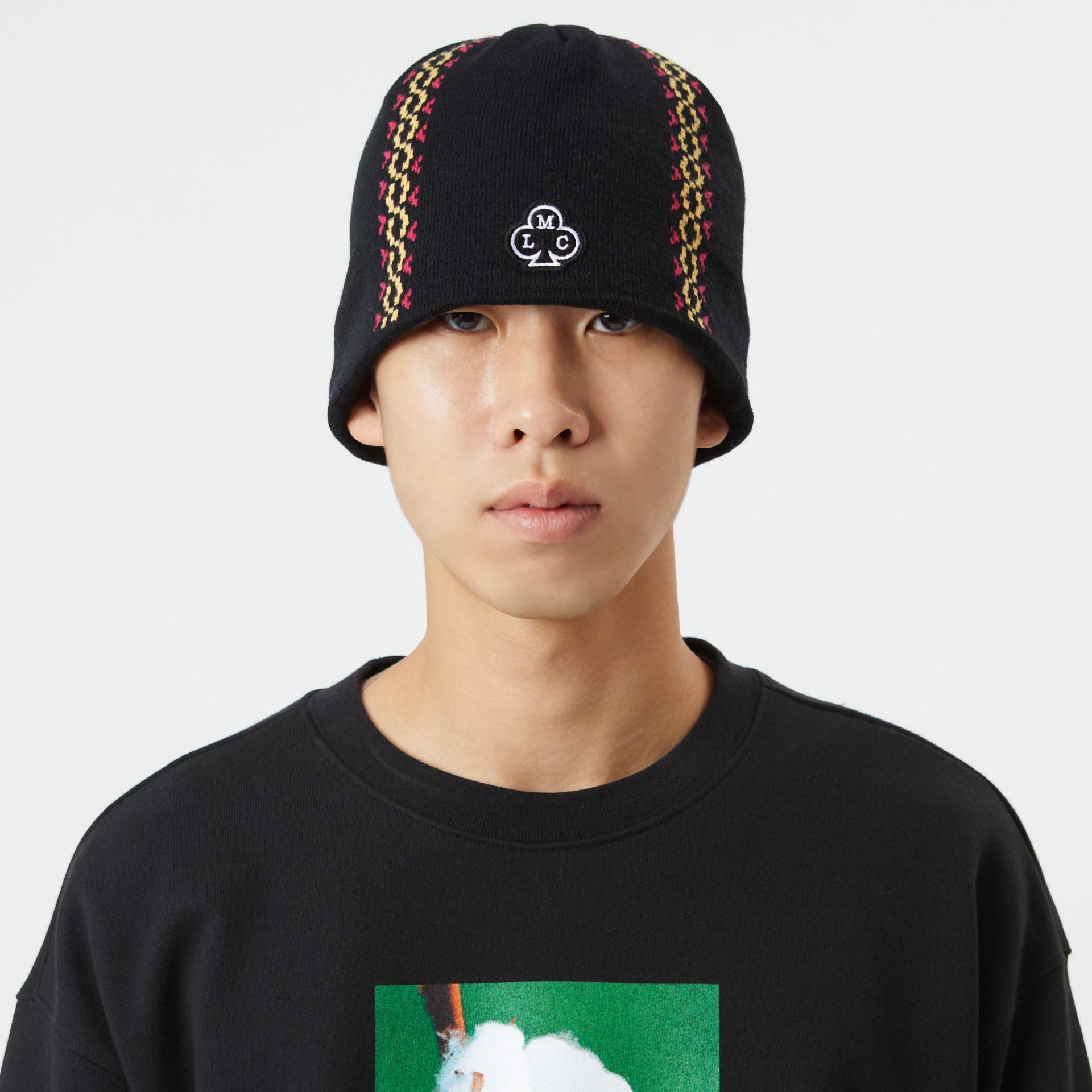 layer-♡韓國男裝飾品