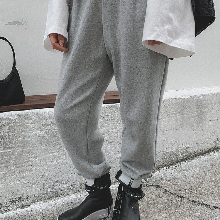 hanaunni-에인드 -pt♡韓國女裝褲