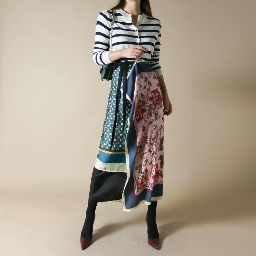 blancjo-♡韓國女裝裙