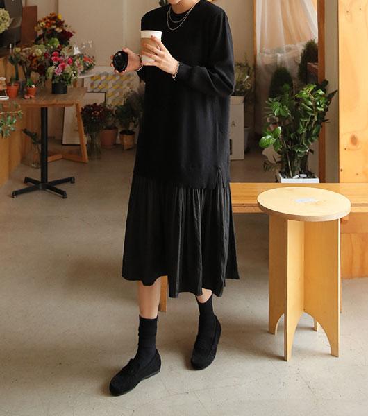 roompacker-♡韓國女裝連身裙