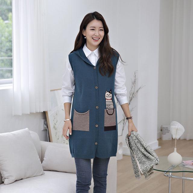 tiramisu-♡韓國女裝上衣