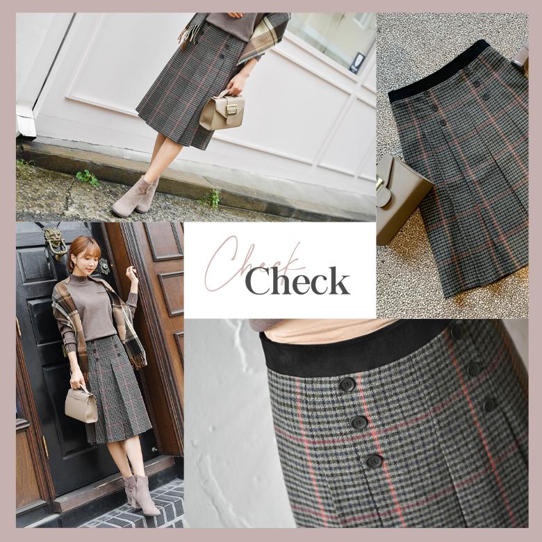 midasb-♡韓國女裝裙