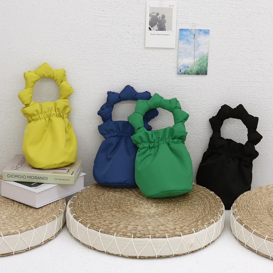 miamasvin-♡韓國女裝袋